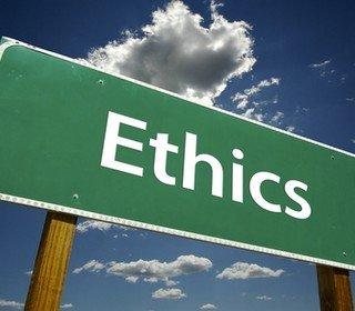 جايگاه اخلاق در آموزش و پرورش