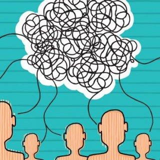 میخواهید افراد از ایدههای شما حمایت کنند؟ بر ترس آنها غلبه کنید