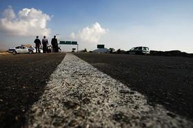 «دوچرخهسواران 60+» در ایران