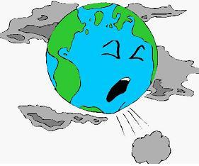 زنجیره انسانی 8 کیلومتری در حمایت از محیط زیست