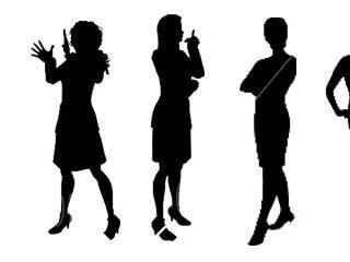 زنان ،دختران و کسبوکارمستقل