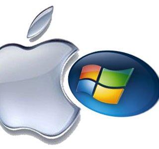 تفاوت استراتژی مایکروسافت و اپل در دنیای فنآوری