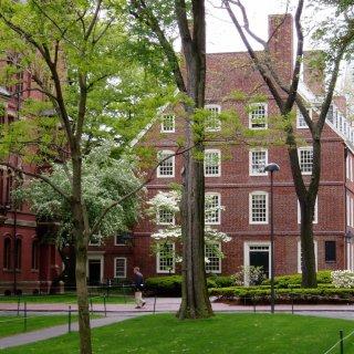 اجتماعیترین دانشگاه دنیا کجاست؟