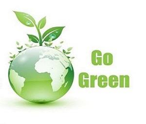 برترین برندهای سبز 2014