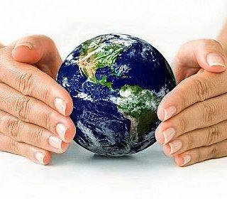 نجات زمین در وقت اضافه