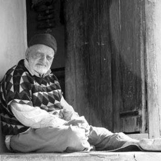افسردگی در سالمندان علامتی برای ابتلا به بیماریهای جسمی