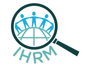 2015 Global IHRM Conference