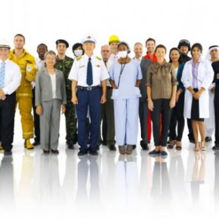Human Resource Management: Definition, Objectives & Responsibilities