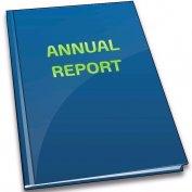 گزارش اوليه سنجش عمومی