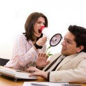 چرا مديران از تعارض گريزانند؟