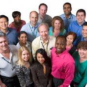 4 اشتباه رايج در استخدام کارمندان جديد