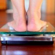 10 علت پنهان چاقی