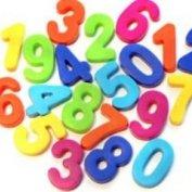 خواندن نامهای عددهای خیلی بزرگ
