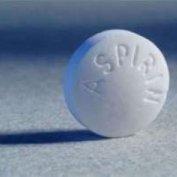 دارویی ساده برای پیشگیری از آلزایمر