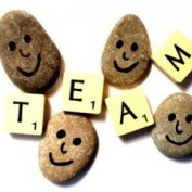 Building a Sense of Teamwork Among Staff