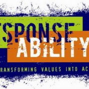 مسئوليت پذيری در توليد و ارايه خدمات CSR