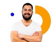سنجش استعداد شغلی -سازمانی -مسیر شغلی