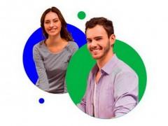 راه اندازی پنل های نرم افزاری سفارشی ارزیابی شغلی و تحصیلی PDA