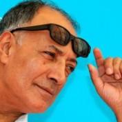 Iran cinema: Abbas Kiarostami, award-winning film director, dies at 76