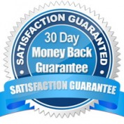 guarantee-small-30.jpg