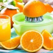 ۱۳ فايده پرتقال برای سلامتی