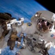 بزرگترين برنامه علمی ناسا برای سال 2015
