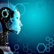 هوش مصنوعی زمینهساز بازتعریف اصول مدیریتی