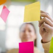 چگونگی استفاده از تفکر خلاقانه در کسب و کار