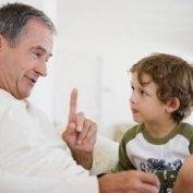 چگونه به کودک مان نه بگوییم؟ _ قسمت دوم