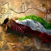واقعیت تلخ: زبان فارسی در بستر احتضار مرگ…