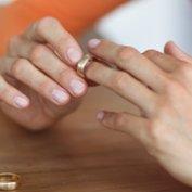 طلاق یک آسیب نیست، بلکه نشانه آسیب است!