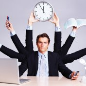 Five Things The Best Managers Do And Don't Do