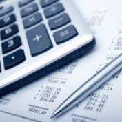 حقوق ماهانه مان را چگونه مدیریت کنیم؟