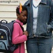 7 راه برای افزایش اعتماد به نفس فرزندان قبل از شروع مدارس