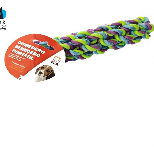 دندانی سگ ICA مدل D11
