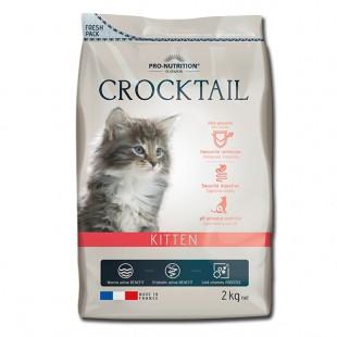 غذای گربه فلاتازور حاوی گوشت بوقلمون (۱۰ کیلوگرم)