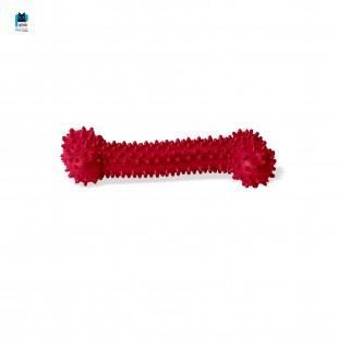 اسباب بازی سگ دندانی I