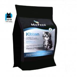 غذای بچه گربه مفید 2 کیلوگرمی