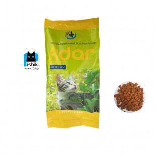 غذای گربه بالغ مخلوط فیدار 10 کیلوگرمی