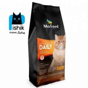 غذای بچه گربه مفید 10 کیلوگرمی
