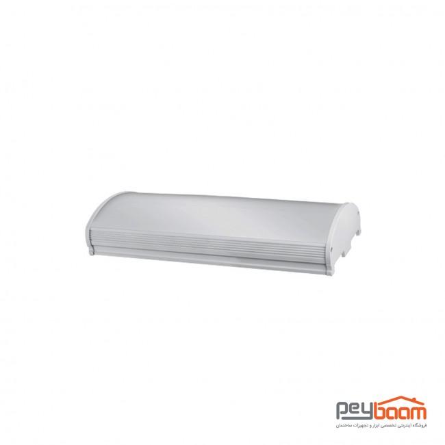 چراغ ال ای دی 40 وات روکار پارس شعاع توس مدل لاوان