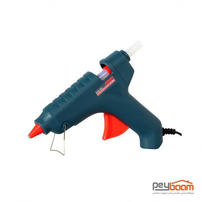 دستگاه چسب حرارتی تفنگی آروا مدل 5122