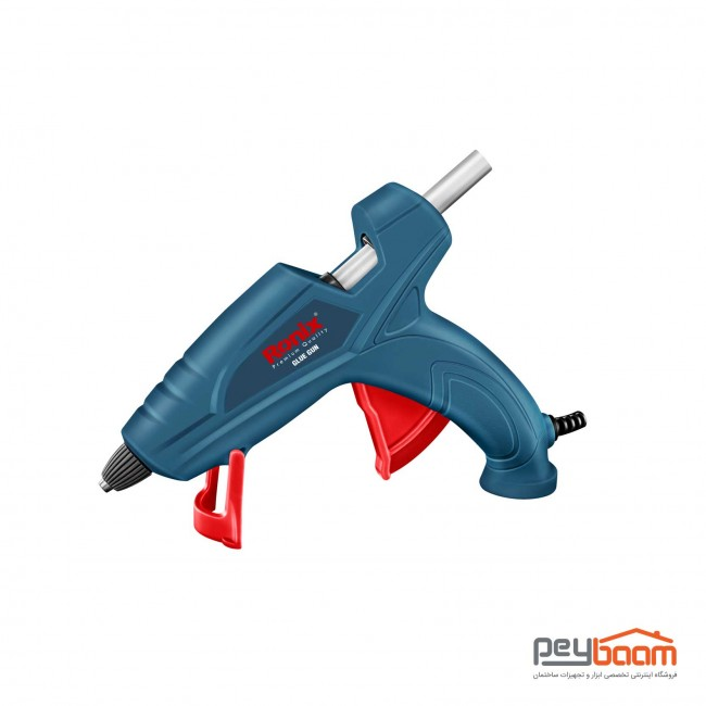 دستگاه چسب حرارتی تفنگی رونیکس مدل RH-4461