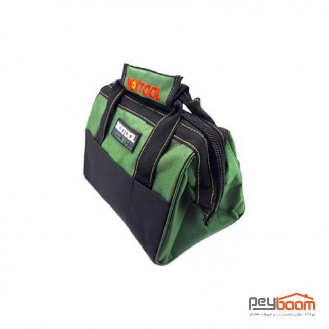 کیف ابزار نکستول مدل 208002