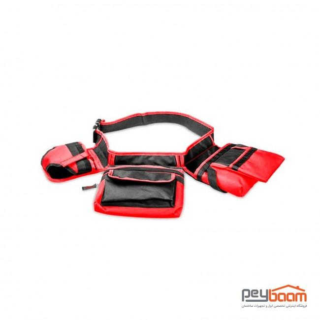 کیف ابزار کمری رونیکس مدل RH-9165