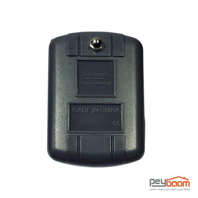 کلید اتوماتیک پمپ آب استریم مدل PC-2