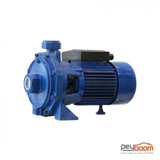پمپ آب استریم مدل SCM2-52