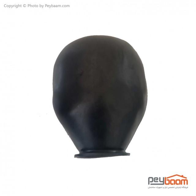 تیوپ منبع انبساط پمپ سیفا مدل 24LT