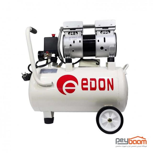 کمپرسور هوای ادون مدل ED550-25L