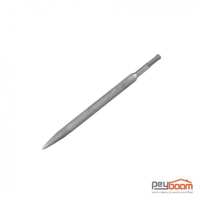 قلم چهار شیار نوک تیز رونیکس مدل RH-5023